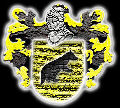 http://hpw-main.bplaced.net/Wappen/HufflepuffWappen2.jpg